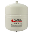 Amtrol Expansion Tanks