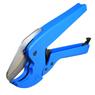 PEX Cutter Tool