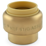 Slip Couplings (C x C)
