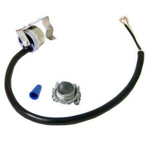 Grundfos 3 4 Quot Clip On Aquastat Kit 105 115f 595657 Ebay
