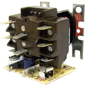 115 vac 24vac dpdt relay wiring diagram honeywell st82d1004 time delay relay dpdt 80 second delay ... idec dpdt relay wiring diagram