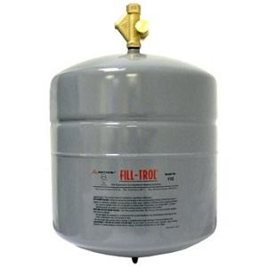 Fill Trol Amtrol 110 Boiler Expansion Tank Fill Valve Ebay