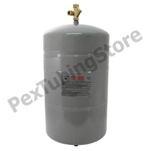 amtrol fill trol 111 boiler expansion tank w auto fill valve 7 6 gal ft 111 ebay. Black Bedroom Furniture Sets. Home Design Ideas