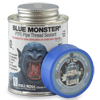 Blue Monster Tape & Sealant